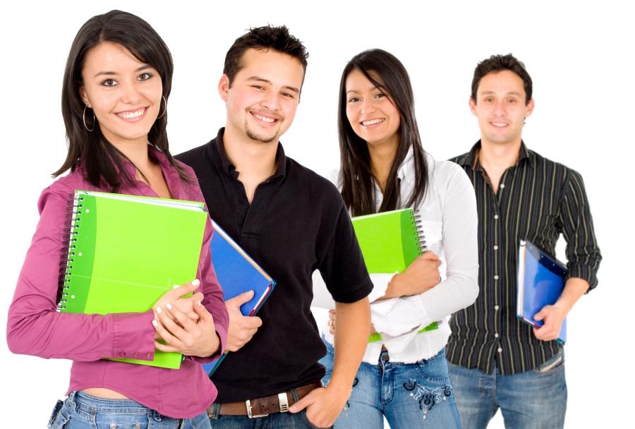 latino-student-group