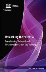 Unleashing-potential-Full